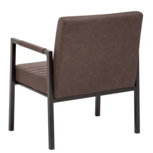 Übergewichtige stühle für XL