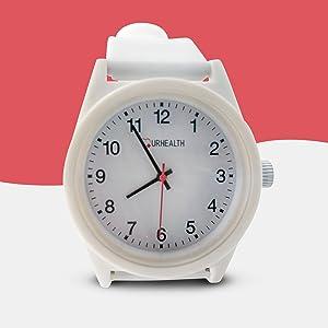 urhealth nurse watch