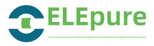 ELEpure