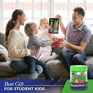 amazing gift for kids