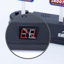 Electronic Target  Shooter for Nerf Gun Blaster-13
