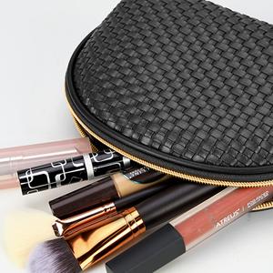 medium size cosmetic bag