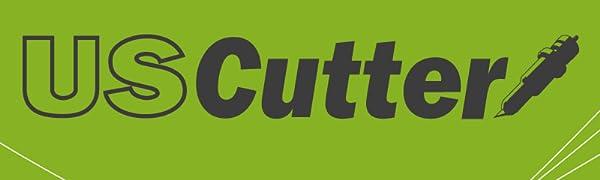 USCutter logo