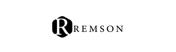 remson