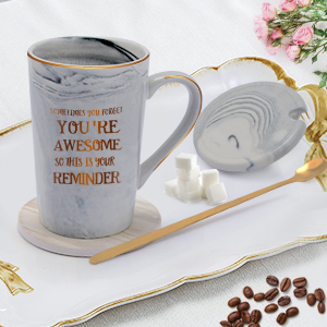 gifts for mom Mothers' Day from daughter