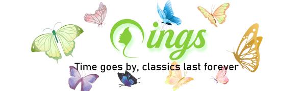 Qings band