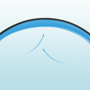 WXY Over Ear Bluetooth Headphones-EBC-7