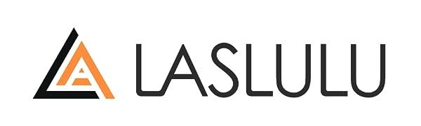 LASLULU open back tank tops for women