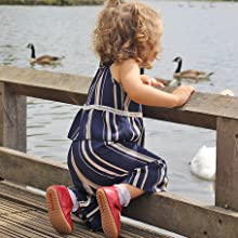 Dotty Fish, Shimmy Shoes, Rubber sole, first walking shoes, toddler shoes, cruisers, first steps,