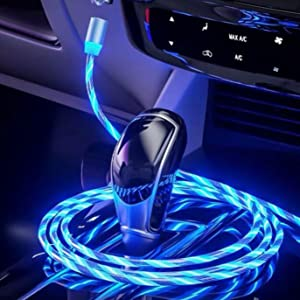 in car uses