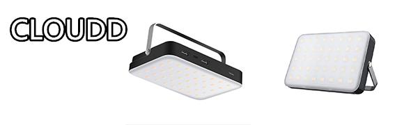 led ランタン ライト 充電式