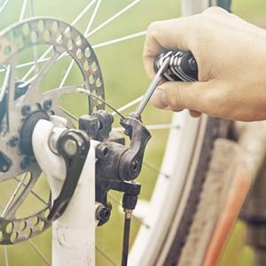 OMID Bike Repair Tool Kit