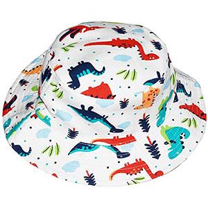 baby boy hats caps
