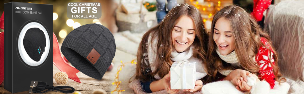 gifts for men women teens husband boyfriends in Christmas,Brithday holiday stocking stuffers