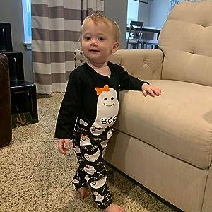 halloween 0-3 months girl