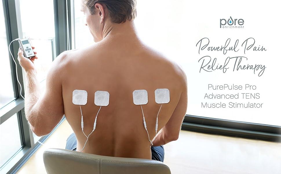PurePulse Pro