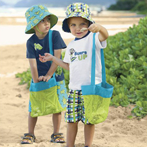 Summer Outdoor Beach Toys