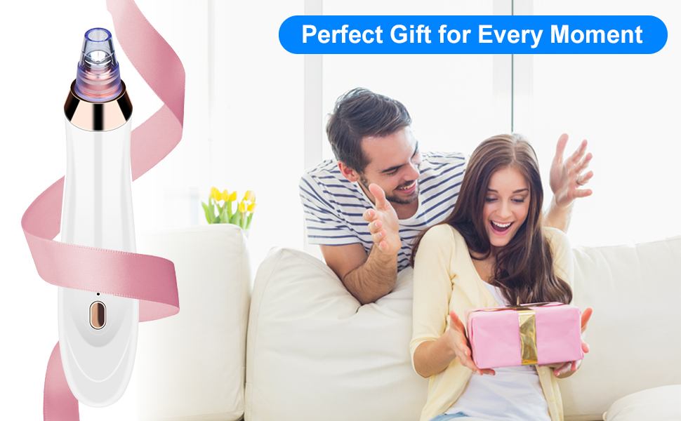 Perfect Gift for Every Moment