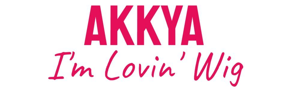 akkya-wigs