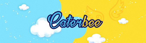 Caterbee logo