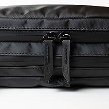premium waterproof zipper