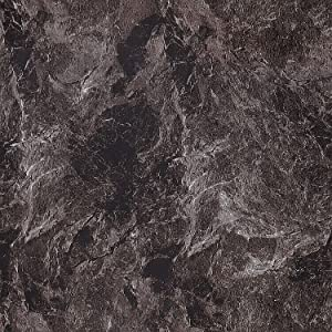 counter top covers peel and stick