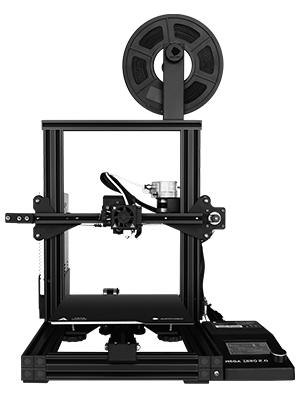 Mega Zero 2.0 3d Printer