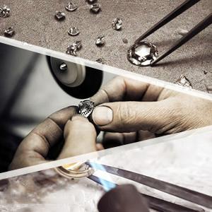 Top Craft swiss tennis crystal bracelet for women valentine gift
