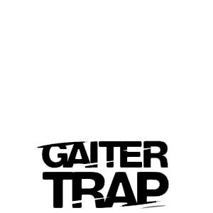 GAITERTRAP