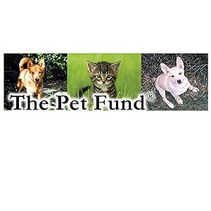 the pet fund