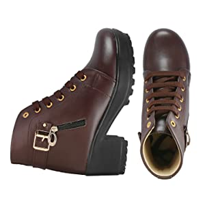 shoes casual for women womens woman boots sneakers brown sneaker women's