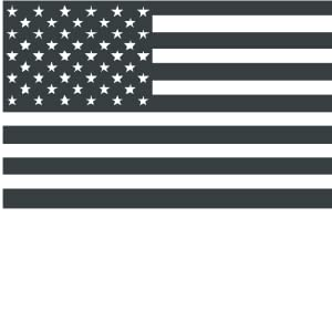 USA, made in the usa, made in america, made in united states, US, American, United States, Local