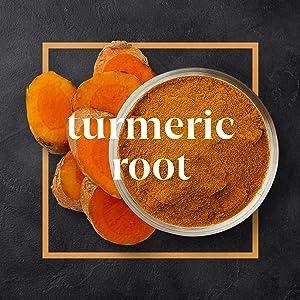 turmeric gummies curcumin gomitas anti inflammatory antioxidant joint relief