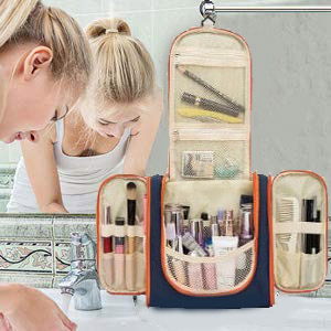 travel organiser