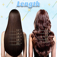 How To Choose Length