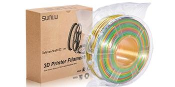 pla filament 1.75mm