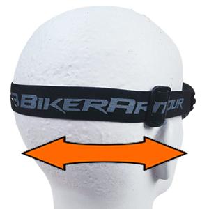 motorcycle biker goggles sun glasses shades clear yellow blue blocker mirror strap foam blocks wind