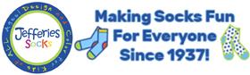 Jefferies Socks kids girls boys toddler baby women men school uniform socks