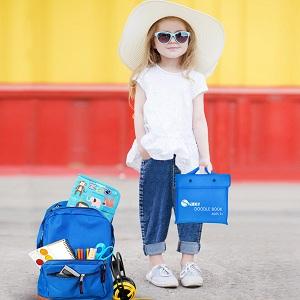 travel toy