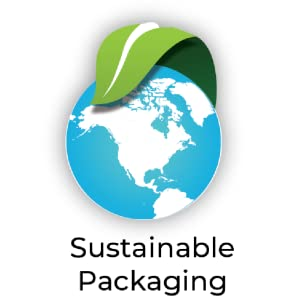 SmartDesign Smart Design ProMart Sustainable Packaging Nature Enviormental Reuse Recycle