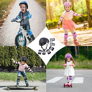 toddler helmet2
