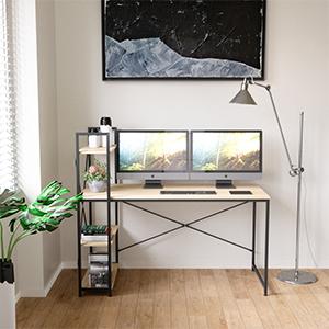 study room study desk