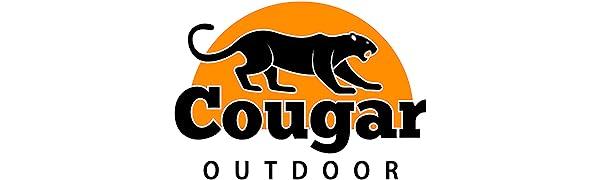 Cougar Outdoor premium
