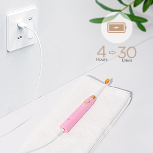 USB Fast Charge