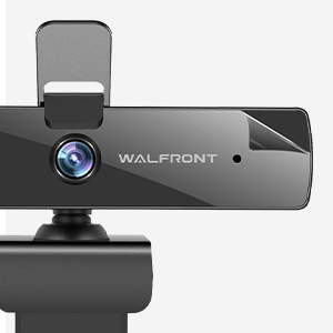 webcam with microphone for desktop  usb webcam web cameras for computers computer camera