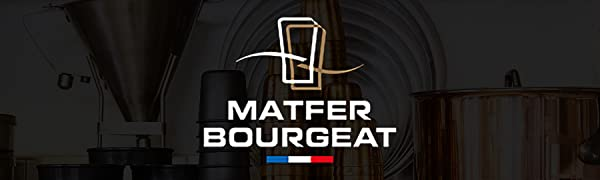 matfer bourgeat, pastry tools, kitchen tools, whisk, cookware, black steel, matfer black steel