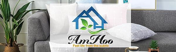 amhoo logo