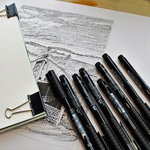Artist & Designers