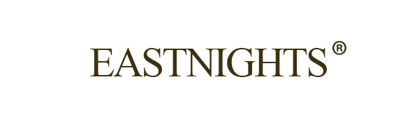eastnights card holder case wallet