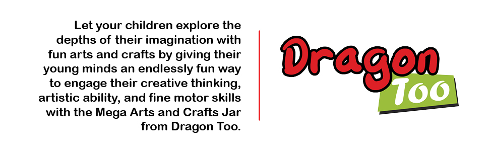dragon too quality premium manufactured toys for children